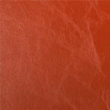 Rust Animal Skins Decorator Fabric by Kravet