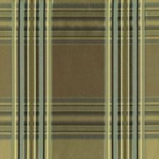 Metz Decorator Fabric by Kasmir