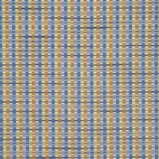Country Breeze Decorator Fabric by RM Coco