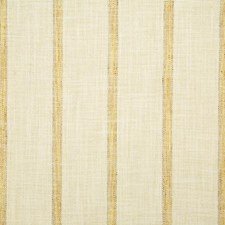 Sunshine Stripe Decorator Fabric by Pindler
