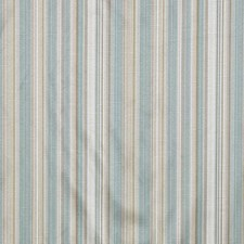 Watercrest Decorator Fabric by Stout