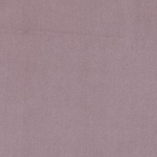 Blush Solid Decorator Fabric by Duralee