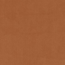Apricot Decorator Fabric by Duralee