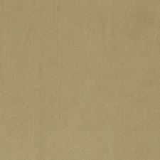 Cognac Decorator Fabric by Duralee