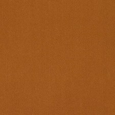 Orange Solid Decorator Fabric by Duralee