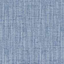 Denim Solid Decorator Fabric by Duralee