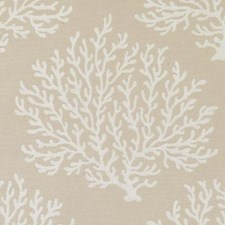 Wheat Nautical Decorator Fabric by Duralee