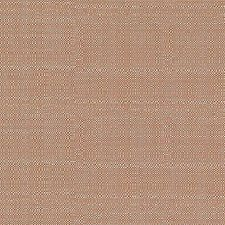 Flamingo Basketweave Decorator Fabric by Duralee