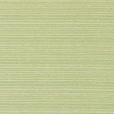 Pistachio Decorator Fabric by Duralee