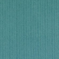 Teal Chenille Decorator Fabric by Duralee