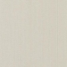 Beige Corduroy Decorator Fabric by Duralee