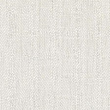 Wheat Decorator Fabric by Duralee