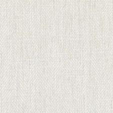 Wheat Herringbone Decorator Fabric by Duralee
