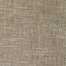 Latte Texture Decorator Fabric by Duralee