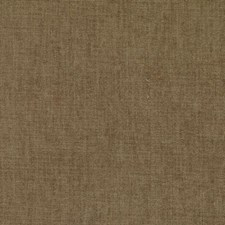 Nutmeg Chenille Decorator Fabric by Duralee