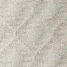 Ivory Chenille Decorator Fabric by Duralee