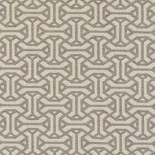 Cocoa Chenille Decorator Fabric by Duralee