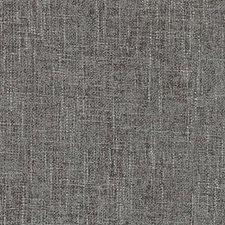 Chinchilla Decorator Fabric by Duralee