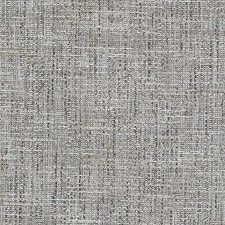 Grey Texture Decorator Fabric by Duralee