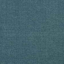 Teal Solid Decorator Fabric by Duralee