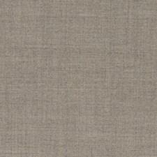 Nickel Basketweave Decorator Fabric by Duralee