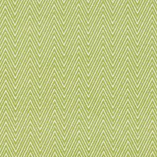 Apple Green Chenille Decorator Fabric by Duralee
