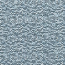 Lapis Decorator Fabric by Duralee