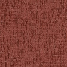 Maroon Chenille Decorator Fabric by Duralee