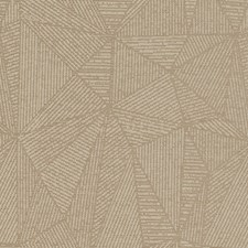 Tan Decorator Fabric by Duralee