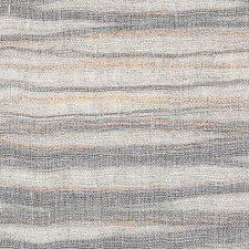 Rame Decorator Fabric by Scalamandre