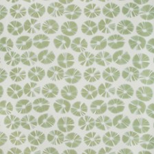 Palm Contemporary Decorator Fabric by Kravet