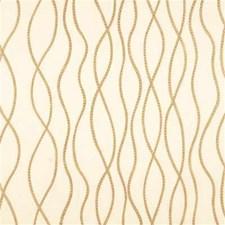 Sesame Lattice Decorator Fabric by Threads