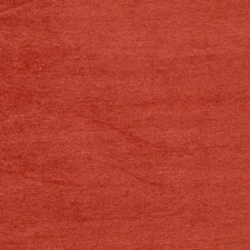 Pimento Solids Decorator Fabric by Threads