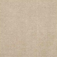 Flax Solids Decorator Fabric by Threads