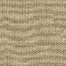 Hessian Solids Decorator Fabric by Threads