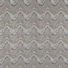 Platinum Jacquards Decorator Fabric by Threads