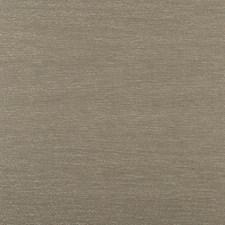 Bronze Jacquards Decorator Fabric by Threads