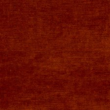 Paprika Solids Decorator Fabric by Threads