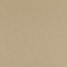 Linen Texture Decorator Fabric by Threads