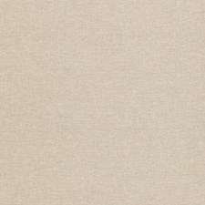 Dove Solids Decorator Fabric by Threads