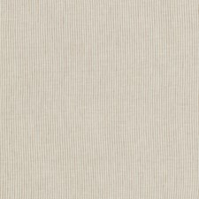 Linen Weave Decorator Fabric by Threads