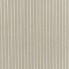Parchment Sheer Decorator Fabric by Threads