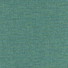 Seafoam Decorator Fabric by Silver State