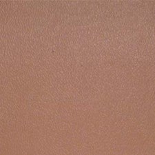 Mauve Decorator Fabric by Maxwell