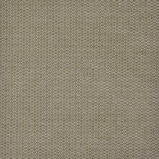 Vole Decorator Fabric by Maxwell