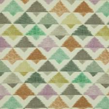 Confetti Decorator Fabric by Maxwell