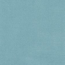 Turquoise Traditional Decorator Fabric by JF