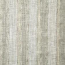 Moonlight Stripe Decorator Fabric by Pindler