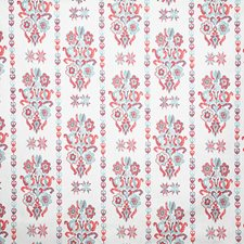 Jewel Ethnic Decorator Fabric by Pindler