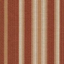Cinnamon Stick Decorator Fabric by Kasmir